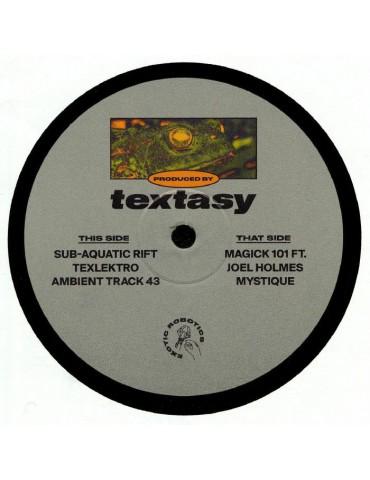 Textasy – EXOTIC003