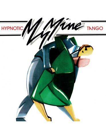 My Mine – Hypnotic Tango