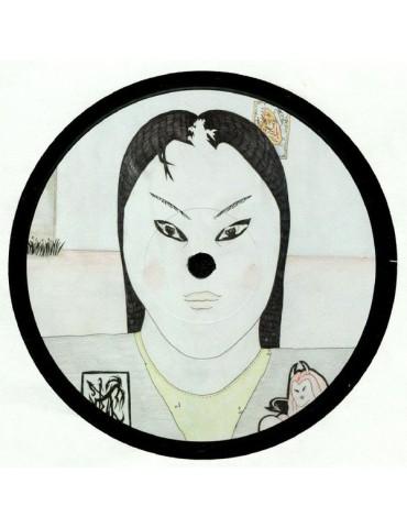 DJ Clea – Fiero