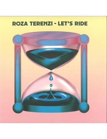 Roza Terenzi – Let's Ride