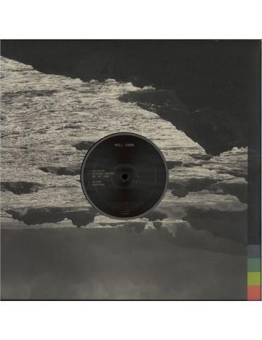 Roll Dann – Dark Horses EP