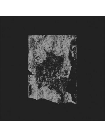 Shxcxchcxsh – Word EP