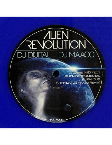 DJ Di'jital / DJ Maaco –...