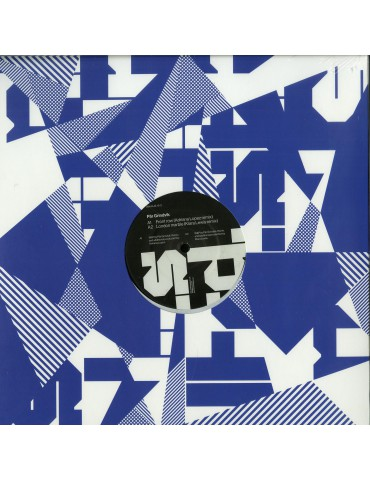 Pär Grindvik – Remix 2