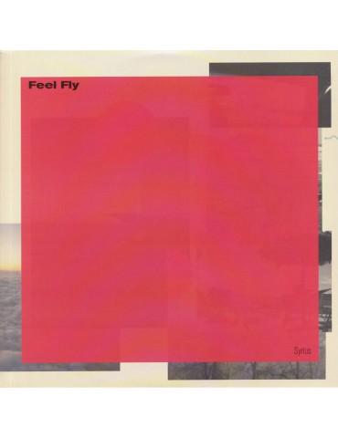 Feel Fly – Syrius