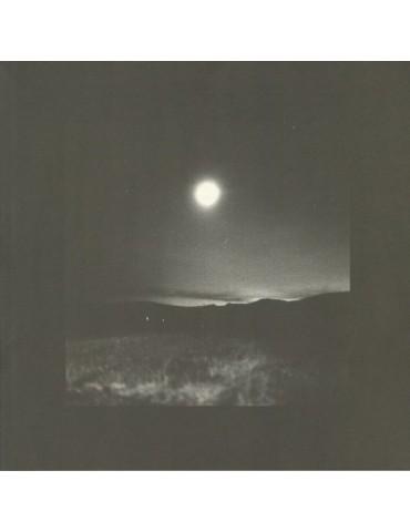 Christopher Ledger – Dark...