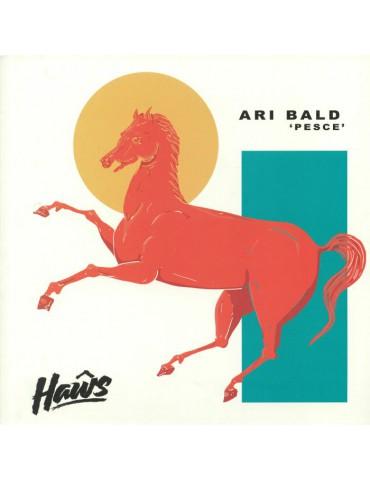 Ari Bald – Pesce