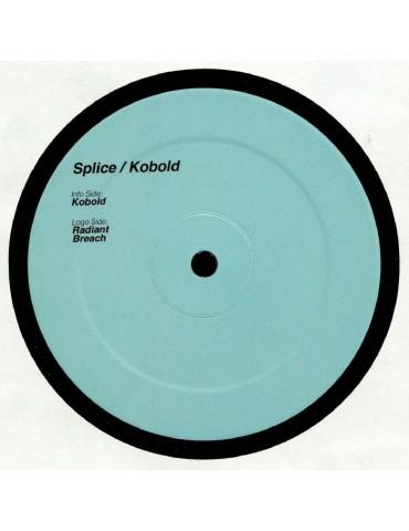 Splice – Kobold