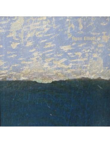 Ryan Elliott – Paul's Horizon
