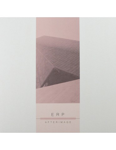E.R.P. – Afterimage