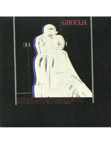 Dollkraut – Ghoulia