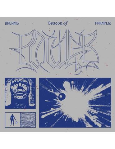 Dreams – Beacon of Power