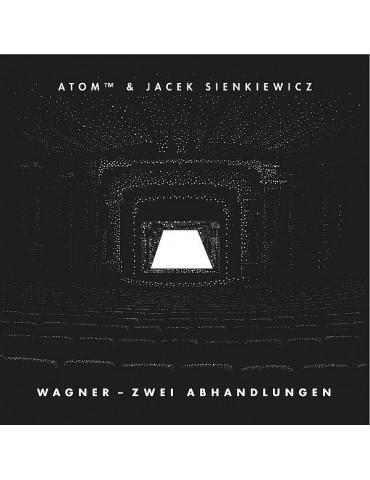 Atom™ & Jacek Sienkiewicz...
