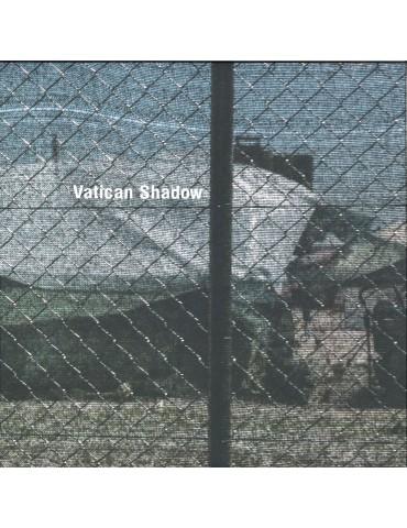 Vatican Shadow – Rubbish...