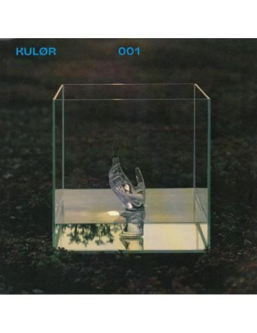 Various – Kulør 001