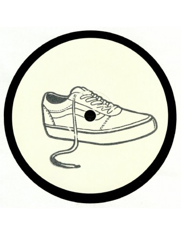 Various – Step Back Trax 004