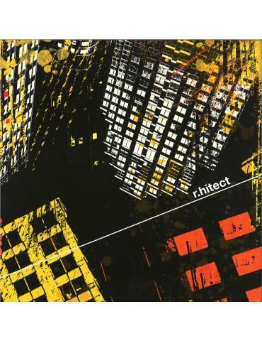 r.hitect – Truncated EP