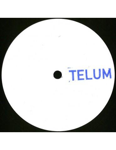 Unknown Artist – TELUM002