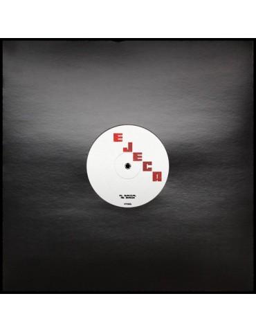 Ejeca – Beacon EP
