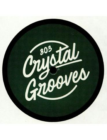 Cinthie – 803 Crystal...