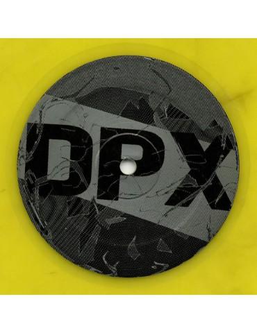E.R.P. / Duplex – FR-DPX...
