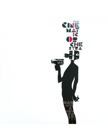 The Cinematic Orchestra –...