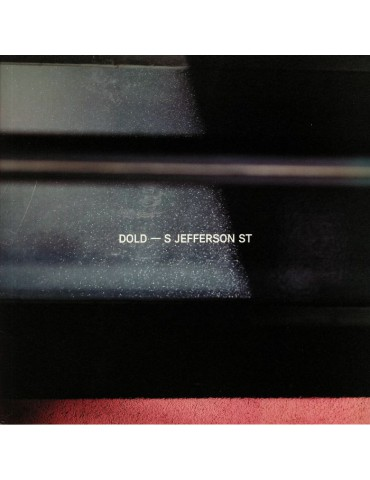 Dold – S Jefferson St
