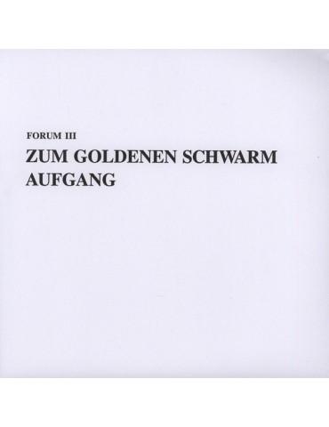 Zum Goldenen Schwarm –...