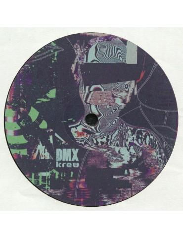 DMX Krew – Libertine 12