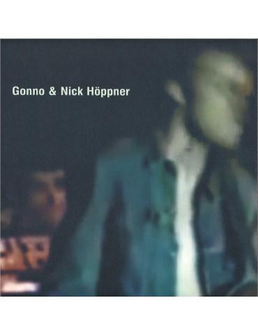 Gonno & Nick Höppner – Lost