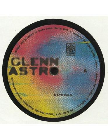 Glenn Astro – Naturals
