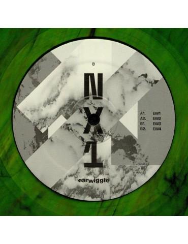 NX1 – EW