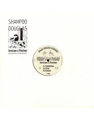 Shampoo Douglas –...