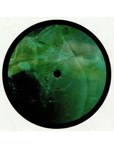 Sota – Timeframe EP