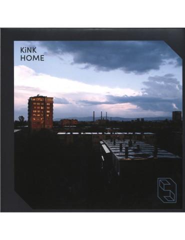KiNK – Home