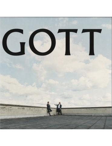 GOTT – EP