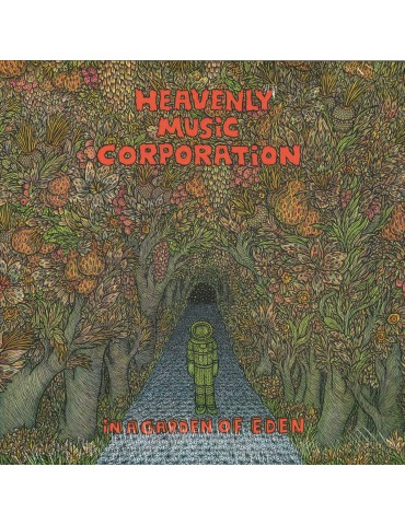 Heavenly Music Corporation...