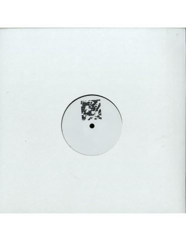 Low Tape – New Horizons