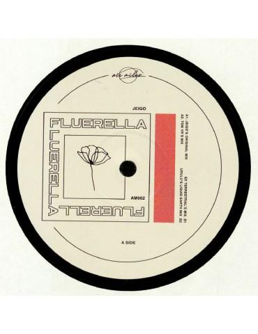 Jeigo – Fluerella