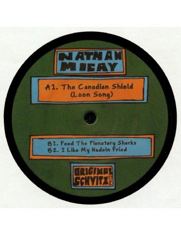 Nathan Micay – Original...