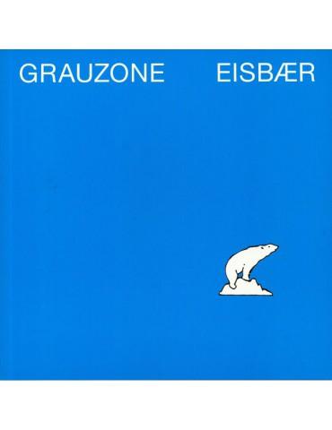 Grauzone – Eisbær