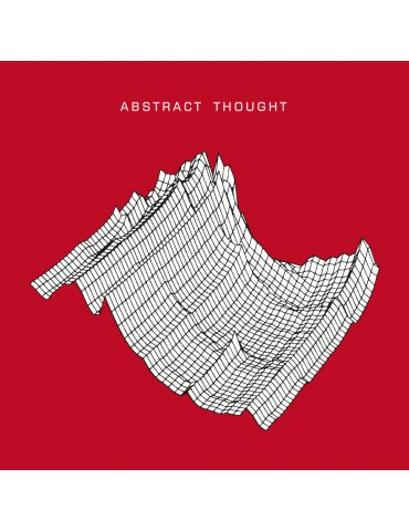 Abstract Thought ‎–...