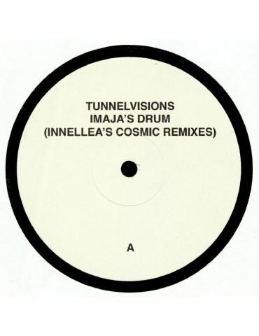 Tunnelvisions – Imaja's...