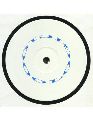 Logic1000 – DJ Logic...