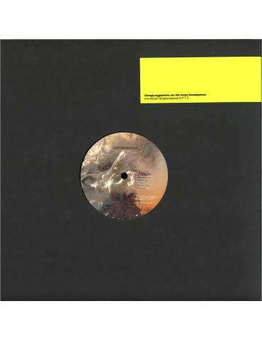 Emmanuel – Time Is Relative