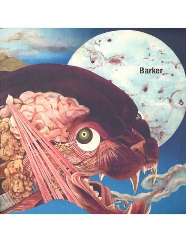 Barker – Debiasing