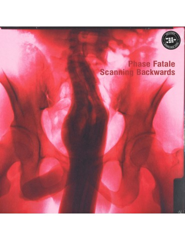 Phase Fatale ‎– Scanning...