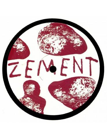 Alonzo – ZMNT 003