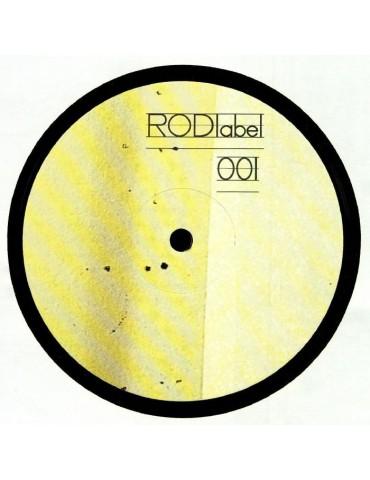 Rod – Cambodia