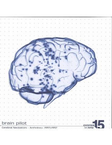 Brain Pilot – Cerebral...